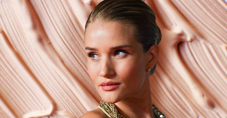 Natural Makeup Tips For A Natural No Makeup Makeup Look Glamour Uk