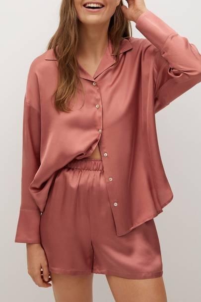 Best pyjamas for women