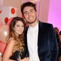 Best Dressed Couple: Zoella & Alfie Deyes