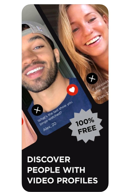 chat site ul de dating gratuit Anun de femeie cauta omul Marrakech