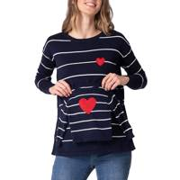 Best jumper for new mums