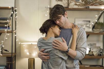 Irreplaceable You, 2018