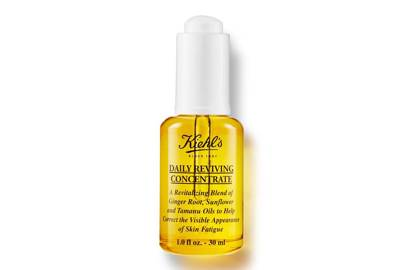 Best Kiehl's products for combination skin