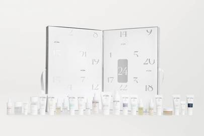 Best beauty advent calendar 2020 for luxury skincare