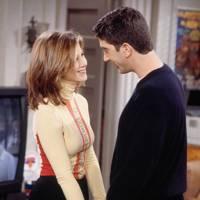 Rachel's roll neck