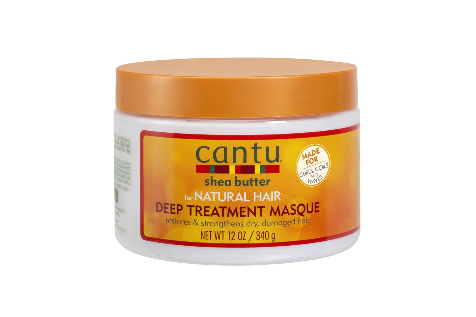 Best Afro Hair Products For Defined Natural Textures Curls Glamour Uk