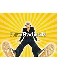 New Radicals - You Get What You Give (Top 10 in 1998)