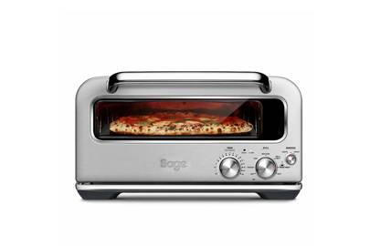 Best indoor pizza oven UK