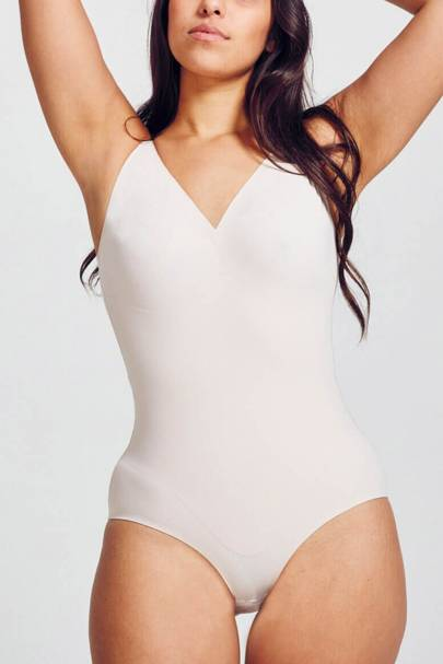 Best shapewear: the body