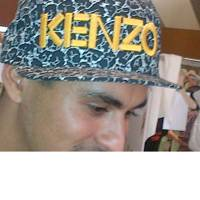 It's Kenzo Time!