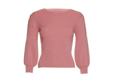 Best of Primark SS21 Collection - Pretty in Pink