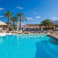 Best Hotels in Ibiza: For daytime ravers
