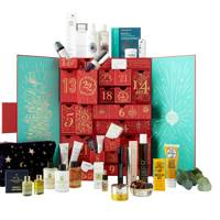 Best beauty advent calendar for beauty connoisseurs