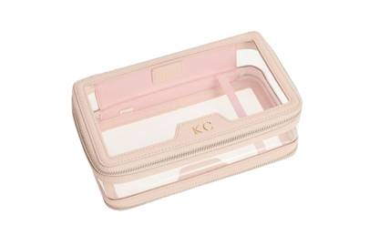 e9f9e630ee29a Best Makeup Bags For Travel   Everyday Storage