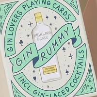 Best drinking board games for adults