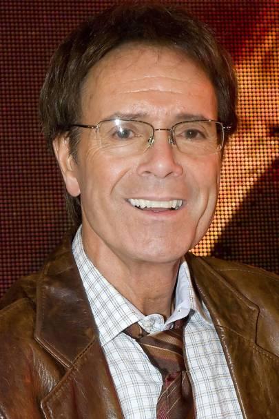 Mitt Romney - Wikipedia