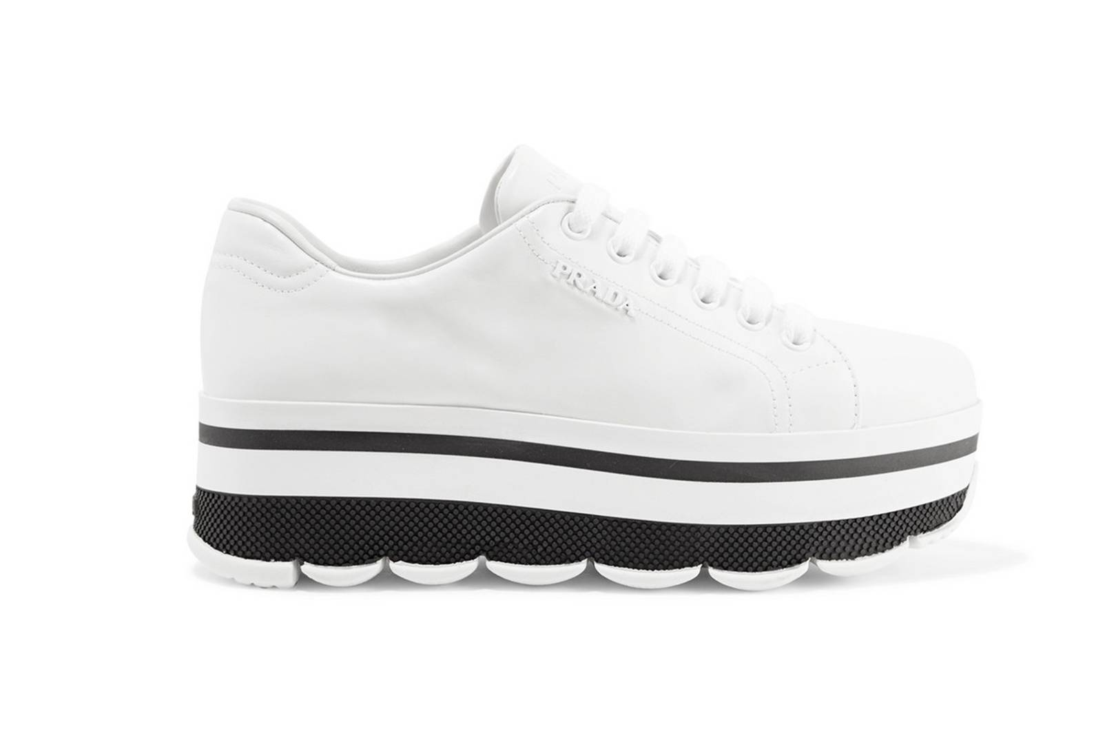 Zara Trainers Everyone Is Saying The Same Thing About This New Pair