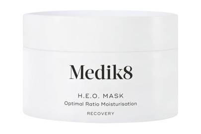 Medik8 H.E.O. Mask, £55, Medik8