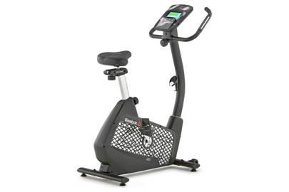Argos spin bike