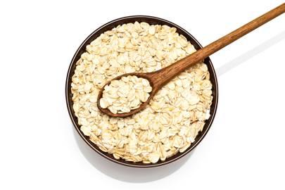 Cereals/ grains