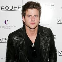No 9: Jared Followill