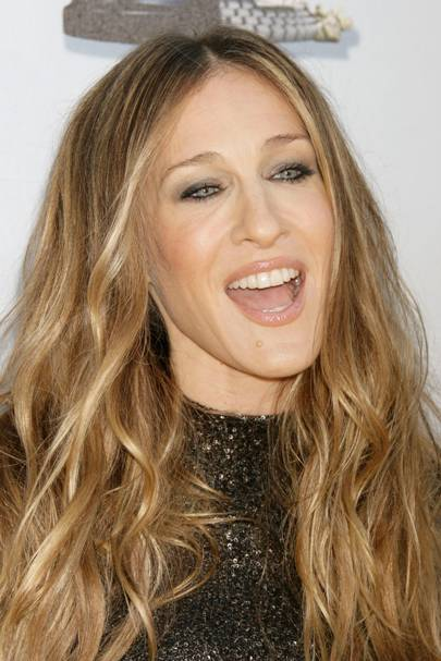"[article id=""http://urpn.info/gallery/bronde-hair-trend""]Dark Blonde[/link]"