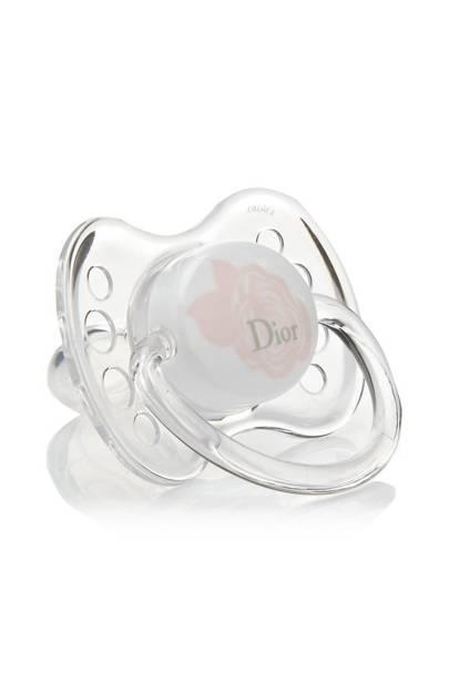 Dior Dummy