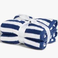 John Lewis sale towels: 20% off