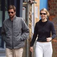 Gwyneth Paltrow and Luke Wilson