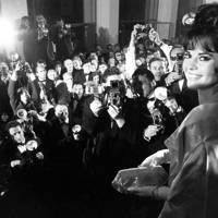 Cannes 1962