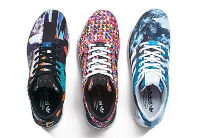 4e7a3d9504ec Adidas Instagram - Rita Ora Adidas - Customise and personalise your ...