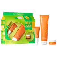 Save £26 on Ole Henriksen