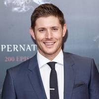 66. Jensen Ackles