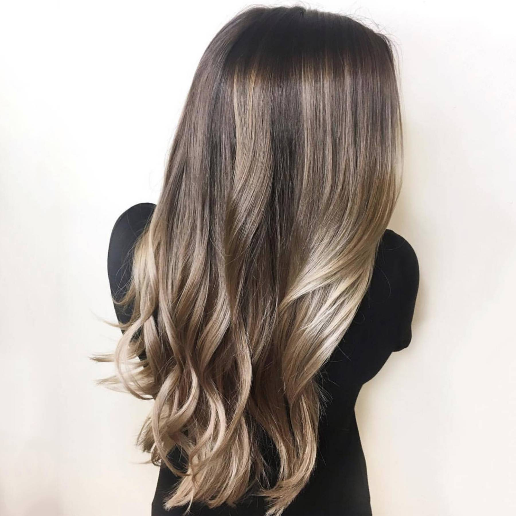 Hair Colours 2019 The Best Colour Ideas For A Change,Up