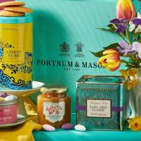 Best foodie gift for new mums