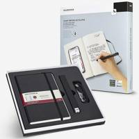 Best Tech Gifts: The smart writing sets