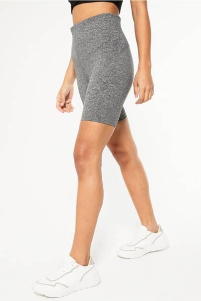 Cycling Shorts: New Look