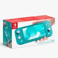 Tech Christmas Gifts: The Nintendo