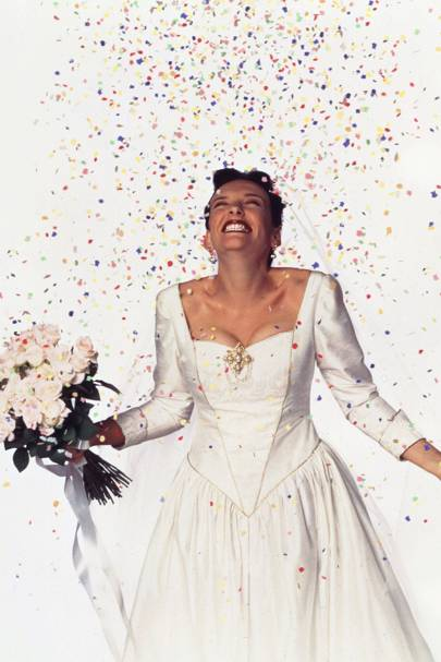 Muriel's Wedding, 1994