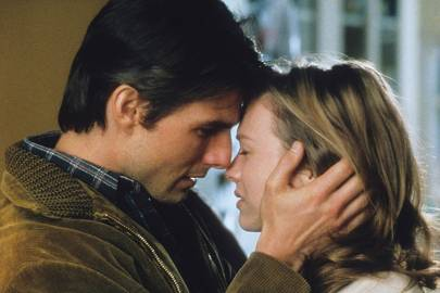 Jerry Maguire, 1996
