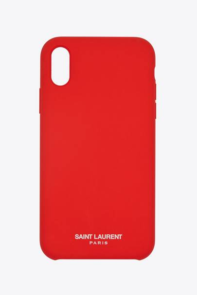 Valentine's Day gifts for her: the iPhone case
