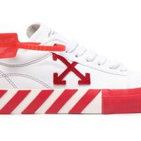 Best Designer Trainers - Leave The Tag On