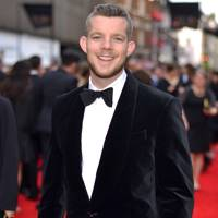 63. Russell Tovey