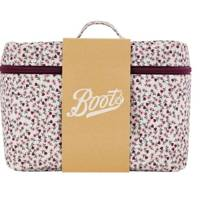Large toiletry bags
