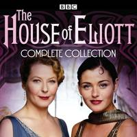 House Of Elliot