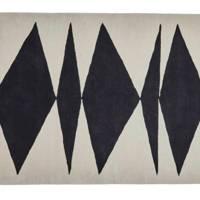 Best rugs online UK: best entryway rug
