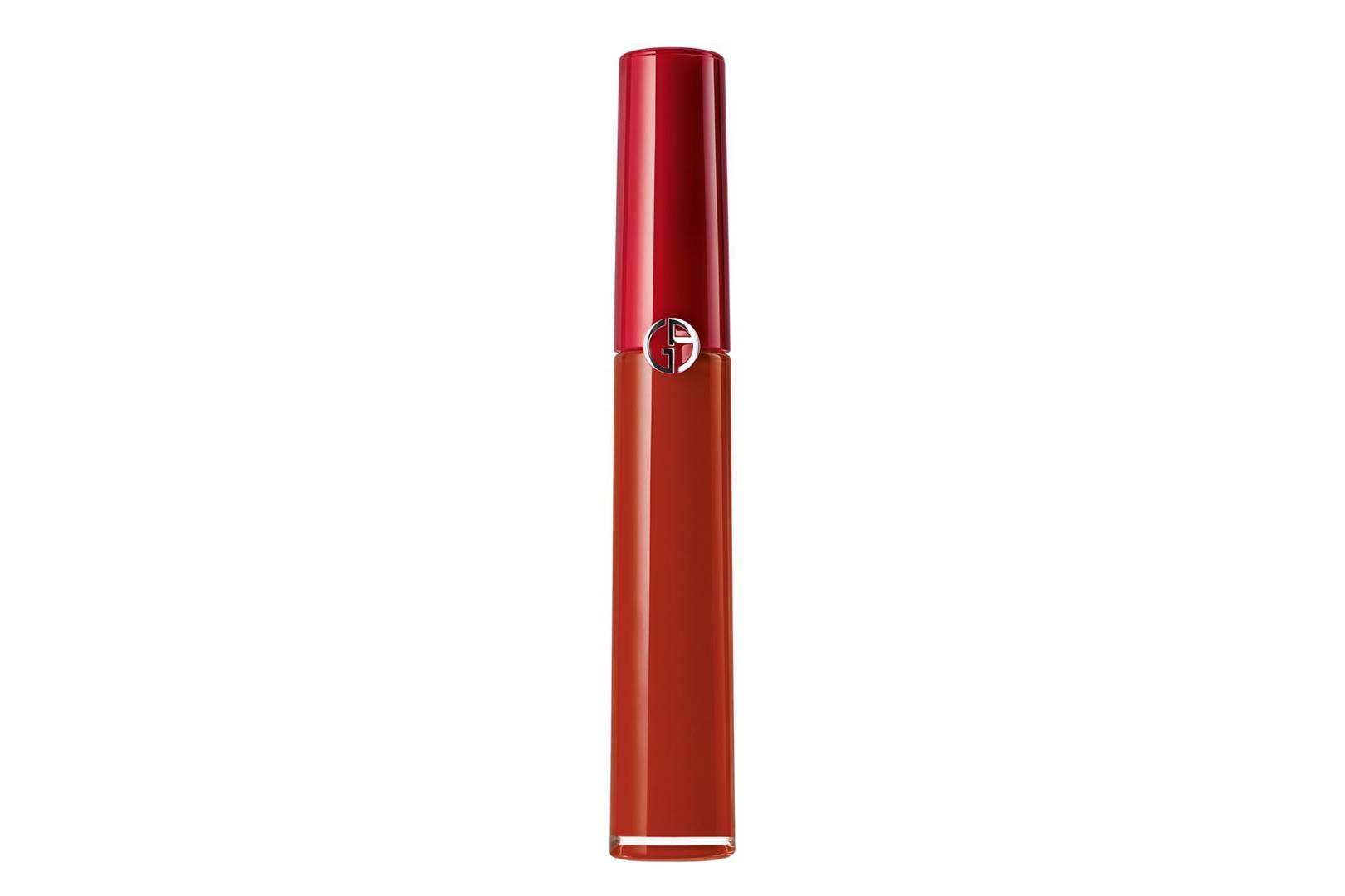 Best Matte Lipsticks: Long Lasting, Liquid And Non-Drying