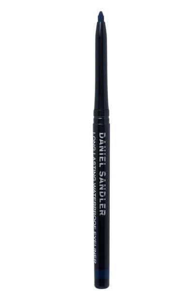 Daniel Sandler Long Lasting Waterproof Eyeliner in Aqua Velvet