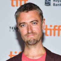 Sean Gunn: Now