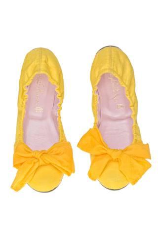 ce689e581b8 Top 50 High Street Summer Shoes